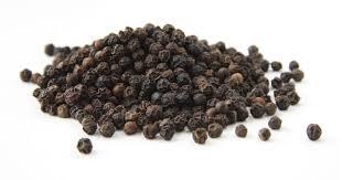Granular Spices
